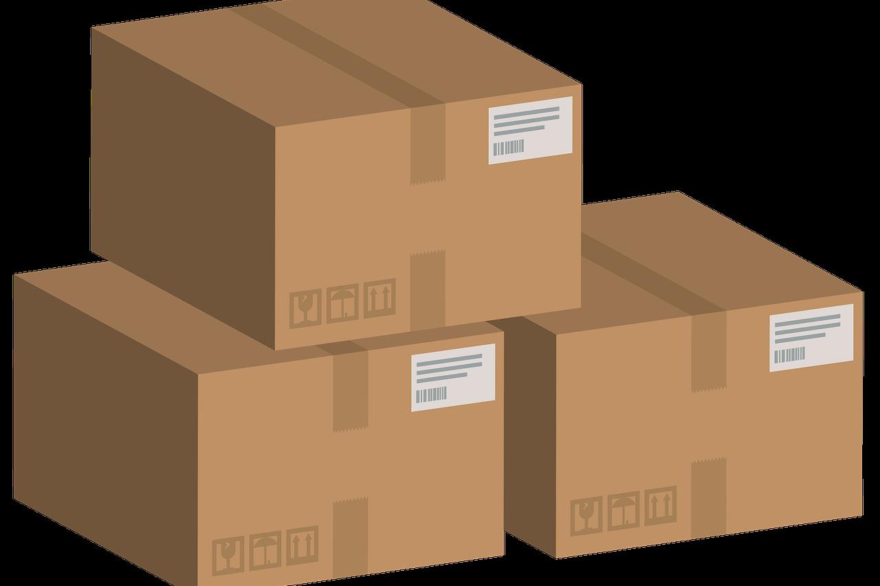 carton-4399301_1280
